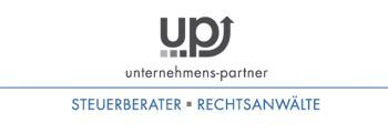 UP Steuerrecht